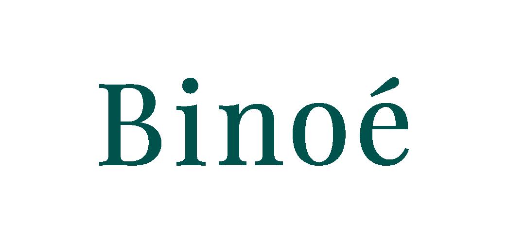 Binoé